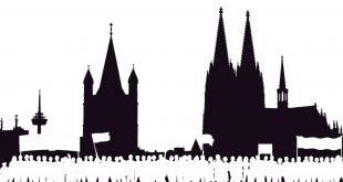 Meinungsfreiheit vs. Wirtschaftsfaktor: Wie viele Massendemonstrationen verträgt Köln? - copyright: Die Wirtschaft Köln