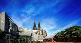 Kölns Kulturprogramm entdecken copyright: Die Wirtschaft Köln / Alex Weis
