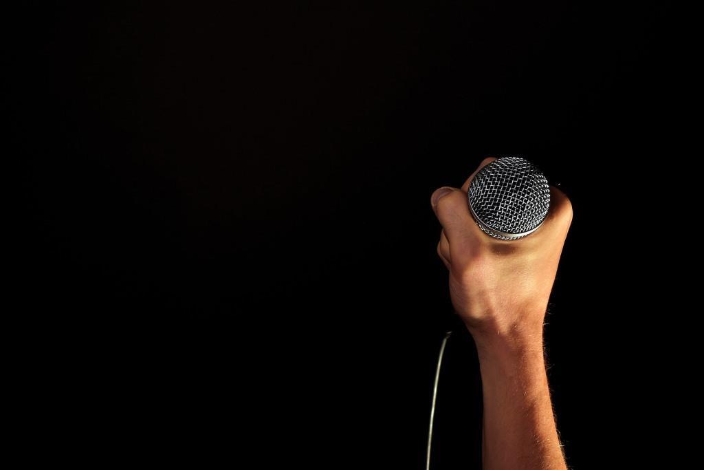 Viele Bühnen sind auf Spenden angewiesen oder haben eigene Fördervereine ins Leben gerufen. - copyright: pixabay.com