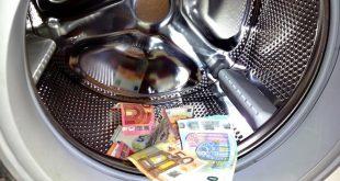 Unterschätztes Risikopotenzial: Pflichten und Sanktionen im Bereich der Geldwäsche-Prävention - copyright: pixabay.com