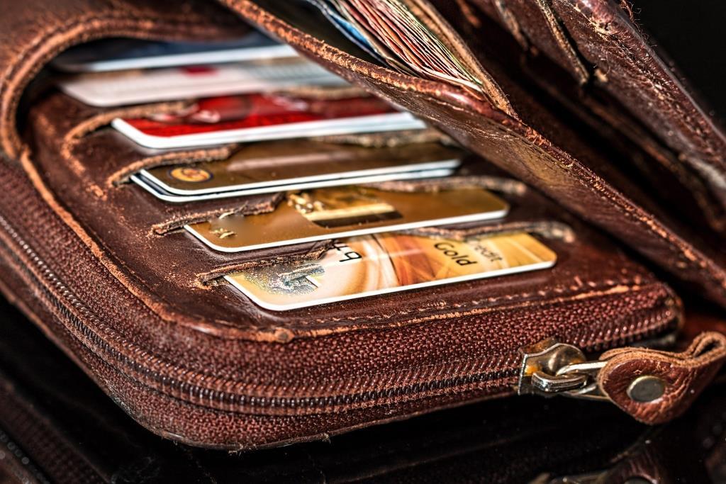 Kundenkarten auf dem Vormarsch – Kunden und Unternehmen profitieren - copyright: pixabay.com
