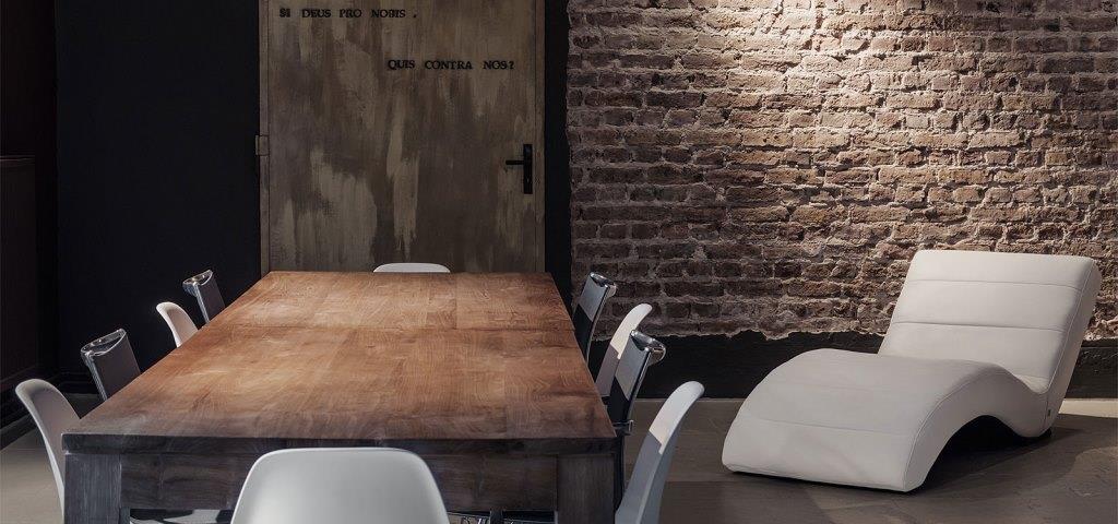 """""""Die Malzfabrik kann alles. Alles, außer gewöhnlich"""" – so beschreibt sich die Kölner Business-Location auf ihrem Online-Auftritt. - copyright: Malzfabrik Köln über Event Inc"""