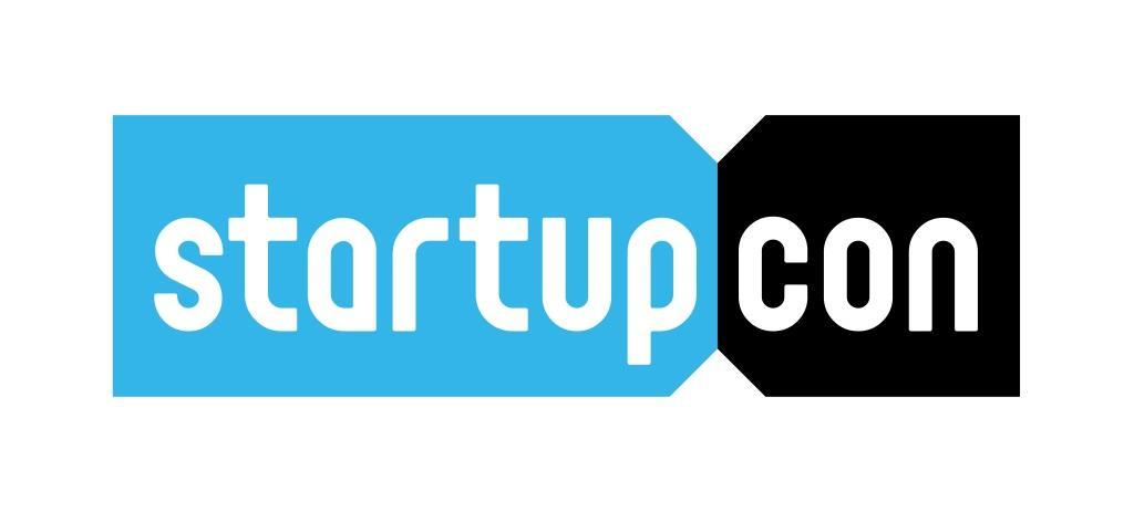 Die StartupCon ist Deutschlands große Gründer-Konferenz. Ein hochkonzentriertes Mekka für Startups und Innovatoren.