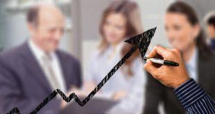 Teilarbeiten auslagern kann für ein Unternehmen wirtschaftlich und effizient sein - copyright: pixabay.com