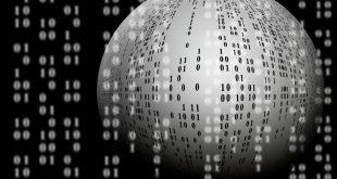Die Digitalisierung im Mittelstand erhöht Wachstum in Deutschland um 0,3 Prozentpunkte pro Jahr - copyright: pixabay.com