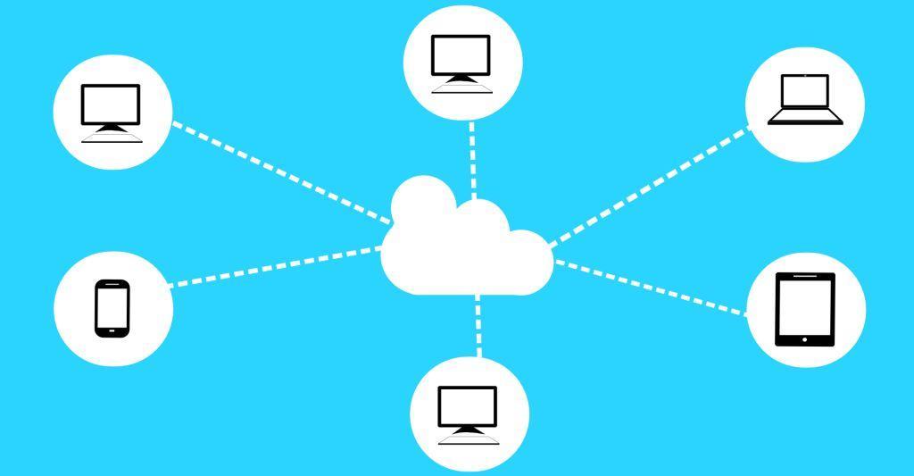 Die Zukunft ist hybrid - copyright: pixabay.com
