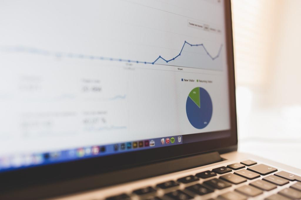 Ungelöste Herausforderungen bestehen für KMU hinsichtlich unbekannter Herausforderungen, insbesondere hinsichtlich disruptiver Innovationen. - copyright: pixabay.com