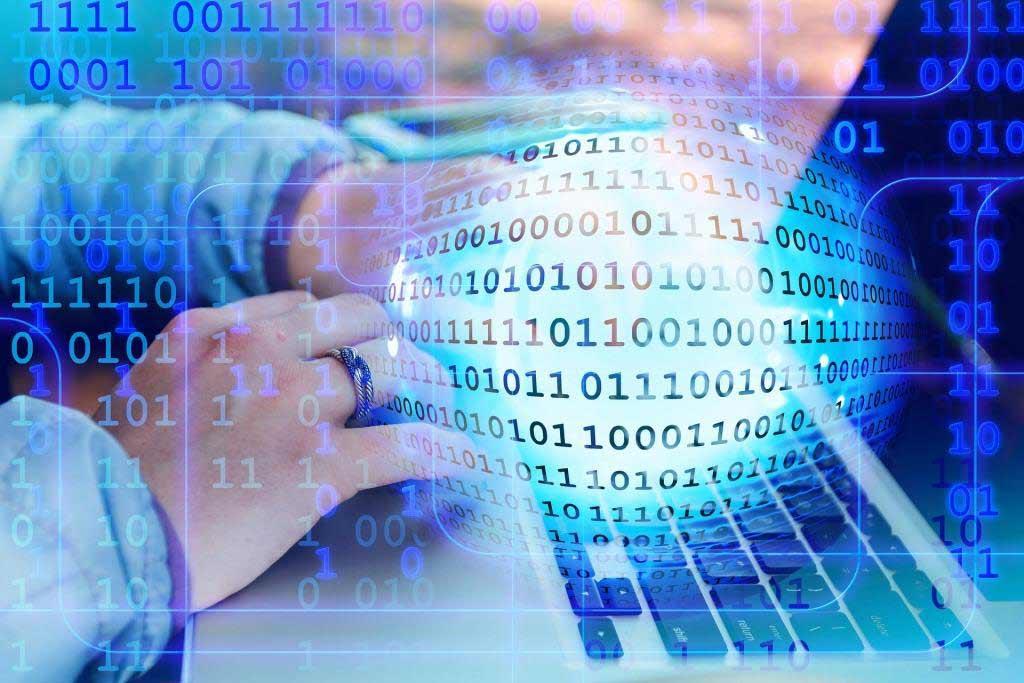 Themen-Special: Digitalisierung - Herausforderung trifft auf Chance! - copyright: pixabay.com