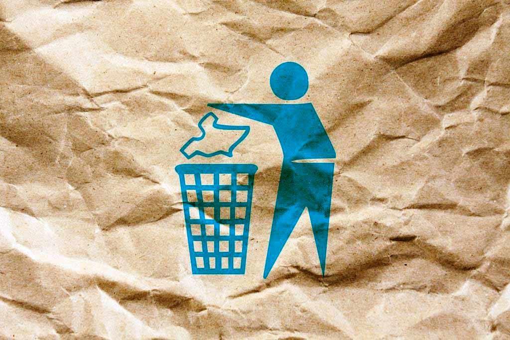 Verpackungs-Recycling in Deutschland: Die ökologische und ökonomische Erfolgsgeschichte geht weiter - copyright: pixabay.com