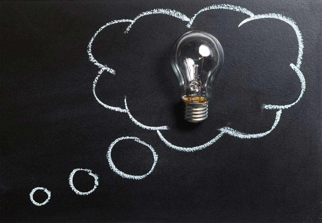 Umfang technologischer Disruptionen ist kaum vorhersagbar - copyright: pixabay.com