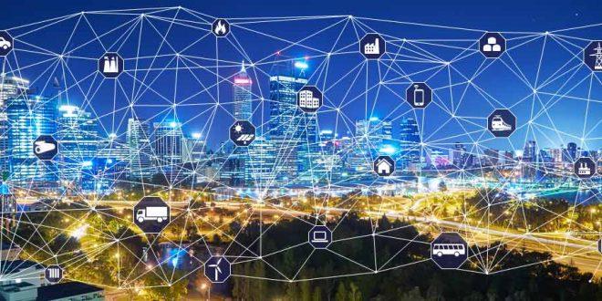 Hackathon innovate.energy: Lösungen von morgen für die Energiewirtschaft von heute - copyright: Bülow & QVARTZ