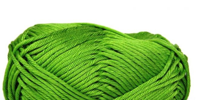 Nachhaltige Wirtschaft: Green Fashion - copyright: pixabay.com