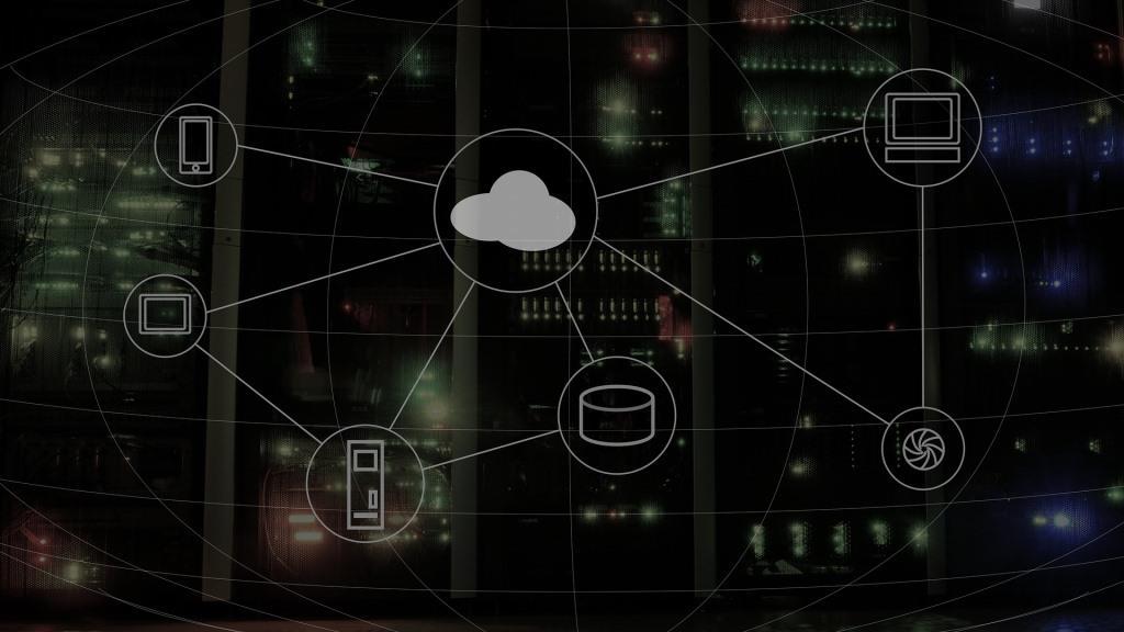 Datenrettung 2.0: Cloud-Sicherung als erste Wahl - copyright: pixabay.com
