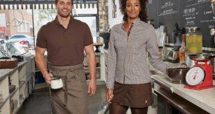 Von Anfang an die passende Arbeitskleidung copyright: engelbert strauss GmbH & Co. KG