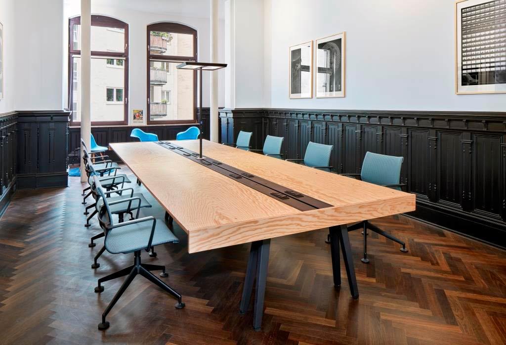 event location wertheim cologne arbeiten leben und erleben. Black Bedroom Furniture Sets. Home Design Ideas