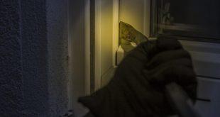 Einbruch und Diebstahl – Tipps für die Sicherheit Zuhause copyright: pixabay.com