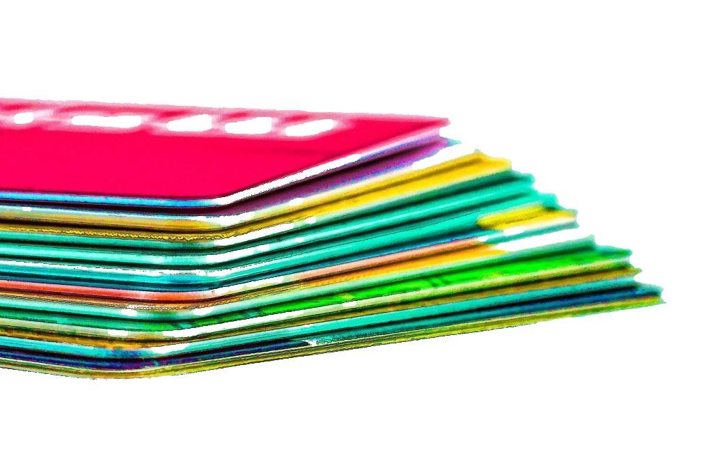 auch im Geschäftsumfeld gibt es eine Vielzahl von Möglichkeiten, Karten und Co. einzusetzen. - copyright: pixabay.com