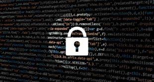 Das neue EU-Datenschutzrecht: So versteht das DSGVO jeder! copyright: pixabay.com