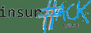 insurhack logo