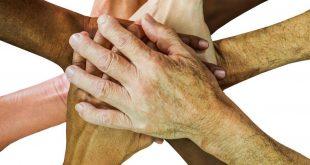 Diversity bringt Unternehmen voran: Vielfältigkeit zahlt sich aus! copyright: pixabay.com