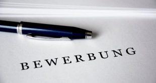 Diese Fachkräfte benötigt die Kölner Wirtschaft - Unser Job-Check für 2018 copyright: pixabay.com