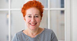 Andera Gadeib: Die digitale Vollblut-Unternehmerin