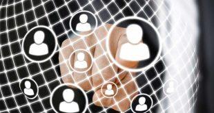 Netzwerken in der Region: Die XING Regionalgruppe Köln
