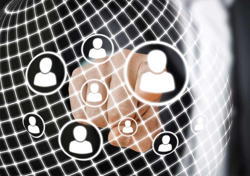 Netzwerken in der Region: Die XING Regionalgruppe Köln copyright: pixabay.com