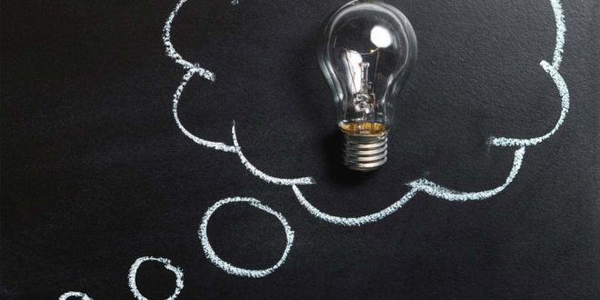 Brainstorming: Gemeinsam Ideen finden und festhalten