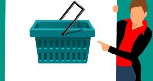 Print-Marketing lässt sich zu überschaubaren Kosten umsetzen