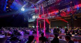 Studie von Cologne Convention Bureau (CCB): Was bringen Meetings und Kongresse Kölns Wirtschaft?