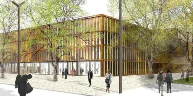 Stadt Köln: Verdopplung der Kostensteigerung bei städtischen Großbauprojekten