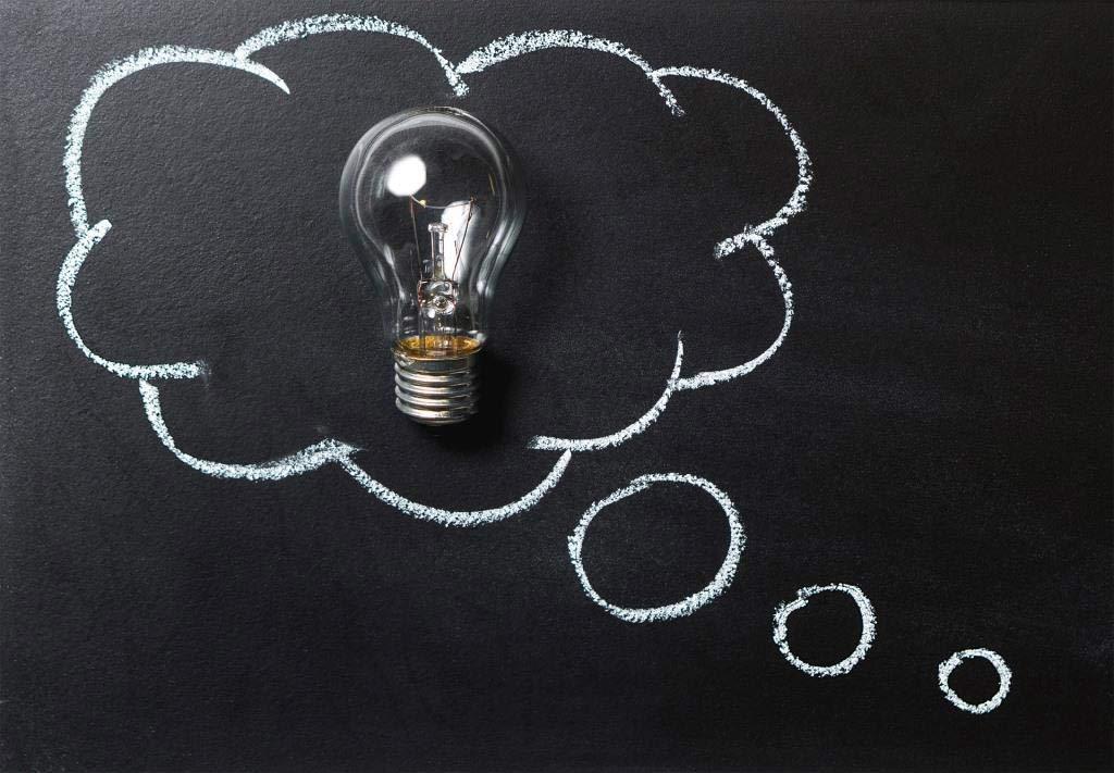Lebenslanges Lernen: Neue Wege für die Weiter- und Fortbildung copyright: pixabay.com