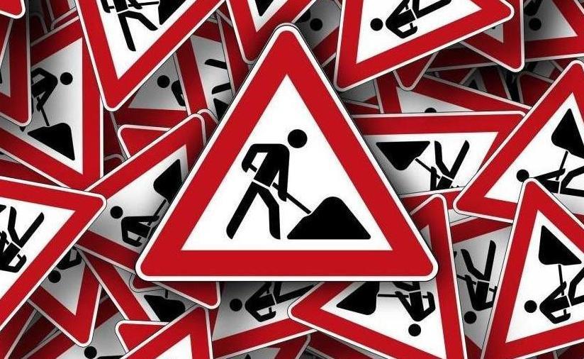 Mit einem 8-Punkte-Programm sollen die Bauzeiten verkürzt werden copyright: pixabay