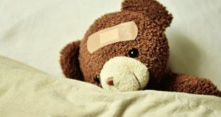 Operation kindgerecht und sicher: Herausforderungen der Anästhesiologie