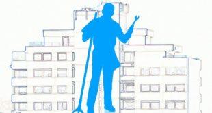 Facility Management – mehr als nur ein Hausmeister copyright: pixabay.com