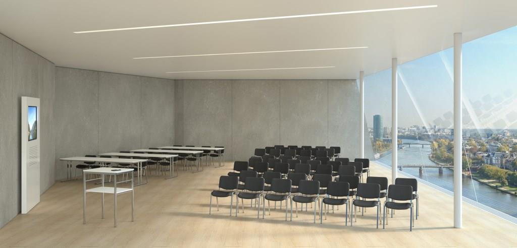 Wer auf der Suche nach hochwertigen Büromöbel und Betriebseinrichtungen ist, findet bei der Schultz GmbH & Co. KG zahlreiche interessante Angebote. copyright: Schultz GmbH & Co. KG