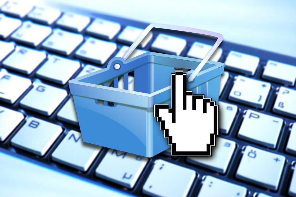 Vorteile des Online-Handels copyright: pixabay.com