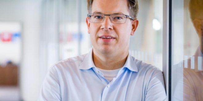 """Interview mit VOX-""""Löwe"""", Investor und Gründer Frank Thelen: Geld war nie das Wichtigste"""