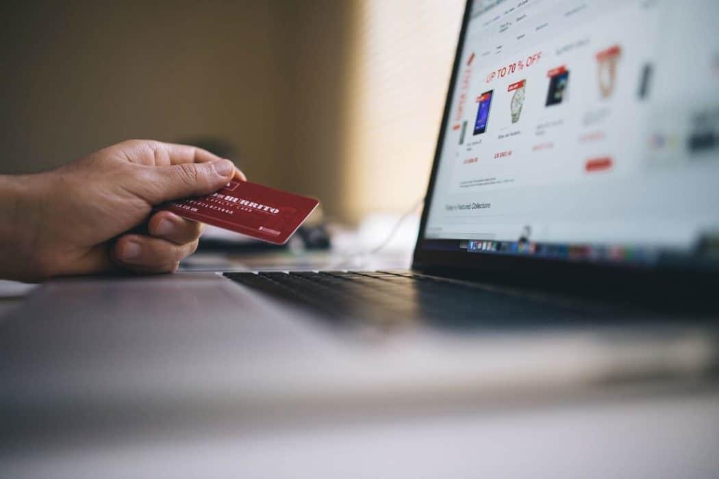 Boom im Onlinehandel: Hat E-Commerce auch Nachteile? copyright: pixabay.com