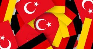 Wie halten wir es mit der Türkei? – IHK-Umfrage zu den Beziehungen