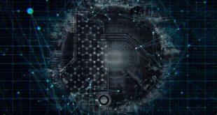 Die Digitalisierung in Unternehmen ist ein wichtiger Schritt in die Zukunft. copyright: pixabay.com