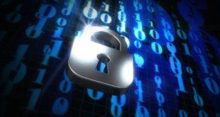 Cybersecurity – So wichtig und so oft völlig vernachlässigt