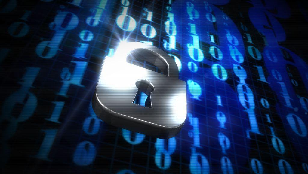 Der Schaden durch Cyberattacken in Deutschland liegt bei rund 54 Mrd. Euro pro Jahr. copyright: pixabay