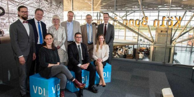 Technische Themen betreffen alle: VDI-Bezirksverein Köln weitet Events zum Thema Technik aus