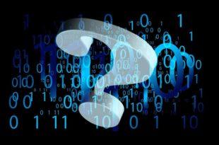 Handlungsbedarf bei Digitalisierung des Mittelstandes: Potenzial wird nicht ausgeschöpft copyright: pixabay.com