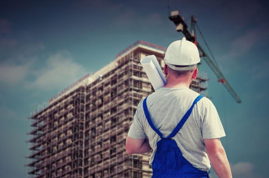 Langfristige, körperliche Beschwerden von Arbeitnehmern in handwerklichen Berufen copyright: pixabay.com