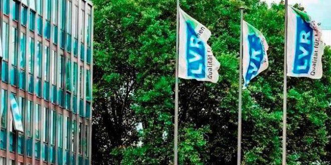 Lohnenswert investiert: Stadt Köln profitiert vom Landschaftsverband Rheinland (LVR)