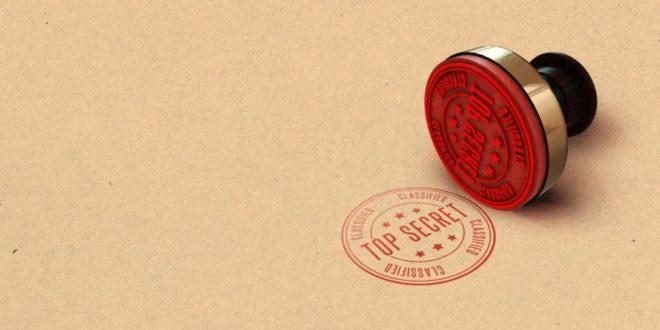 Schutz der Geschäftsgeheimnisse immer wichtiger durch neue gesetzliche Anforderungen