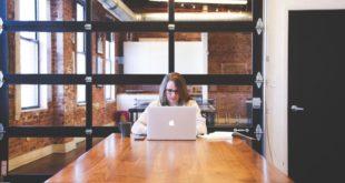 Wie sich Kommunikation im Zeitalter der Digitalisierung wandelt